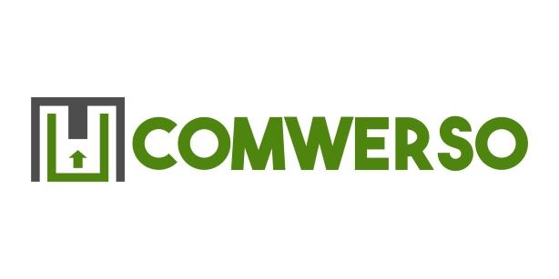 Comwerso-Logo